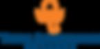 tsc-logo-vertical.png