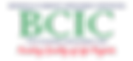 bcic_logo_mar2016-05.png