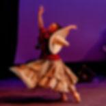 Ballet Nepantla_5.jpg