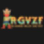 RGV Logo.PNG