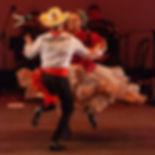 Ballet Nepantla_4.jpg