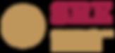 Logo SRE Horizontal.png