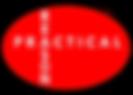Practical-Reason-Logo_v1a.png