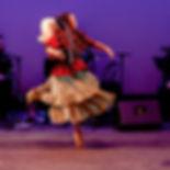 Ballet Nepantla_6.jpg