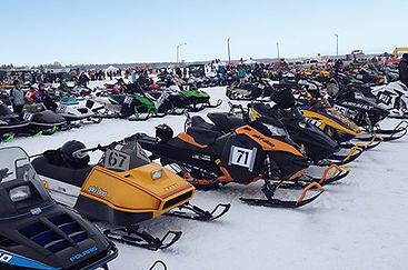 sled race 5.jpg