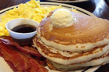 pancake breakfast.jpeg