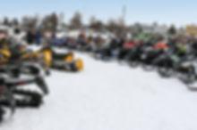 sled race 2.jpg