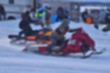 sled race 3.jpg