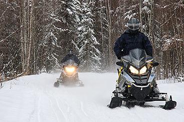 police on trail.jpg