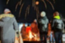 icebreaker fireworks2.jpg