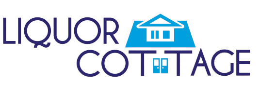 liquor-cottage-logo-clr