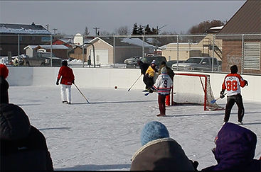 Broomball5.jpg