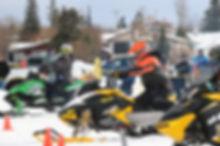 sled race 1.jpg