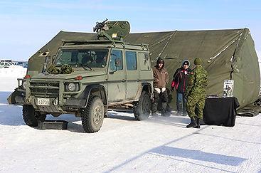 army cadet on the ice.jpg