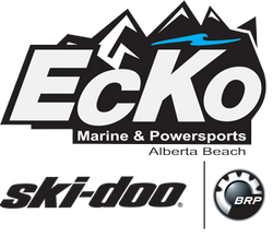 Ecko-Logo-basic-ski