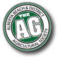 Ag Soc logo.jpg