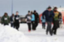 5k walk 2.jpg