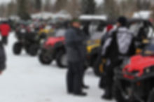 ATV poker rally3.jpg