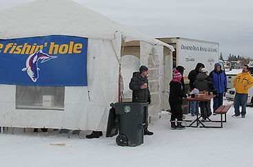 icefishing-2.jpg