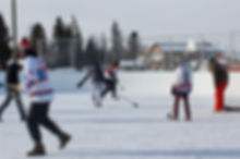 Broomball6.jpg