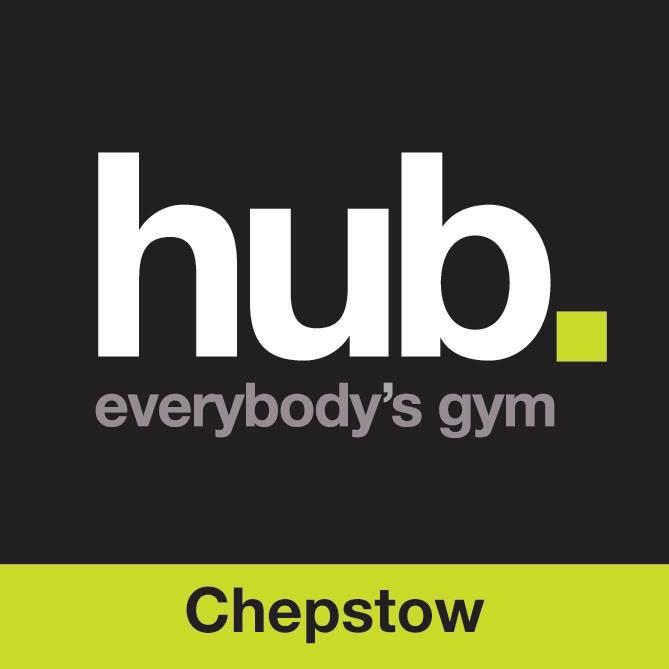 hub.gym