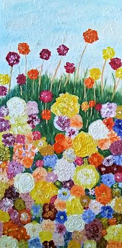 Spring%20flowers_edited.jpg