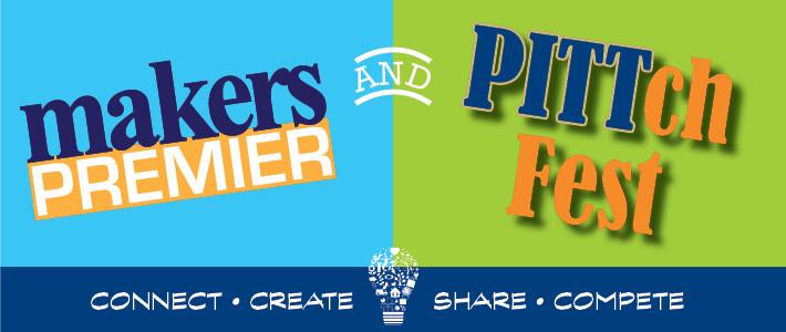 maker-mashup-web-banner.jpg