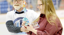 Nominate a Volunteer for our Spotlight Award