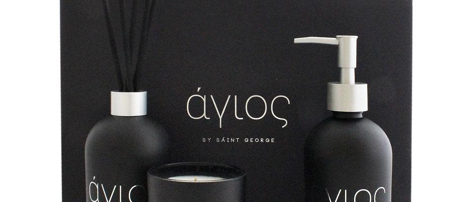 AYIOS - GIFT SET