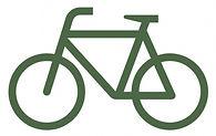 radwegzeichen-rws1-fahrrad-gruen.jpg