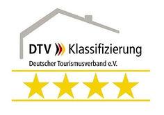 Logo DTV 4 Sterne_bearbeitet.jpg