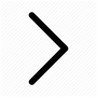 icon_right_rounded-512.png