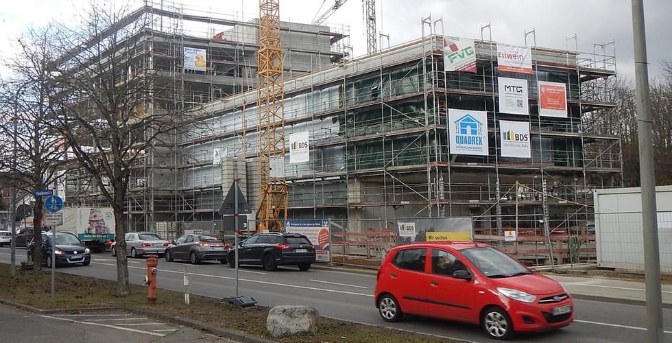 MTG Ärztehaus (8).JPG