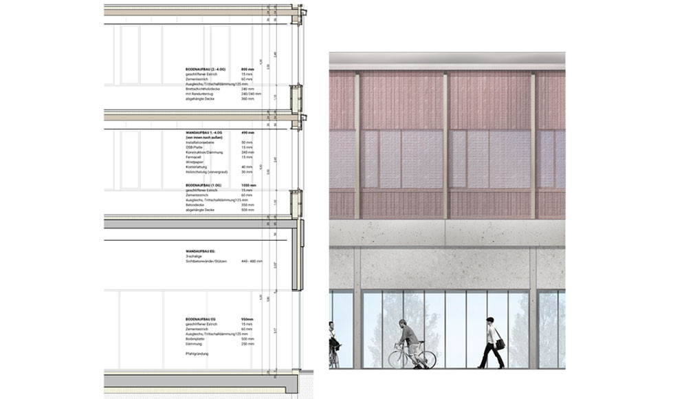 MTG-WBW-BSZ-KN-Fassadenschnitt-2.jpg