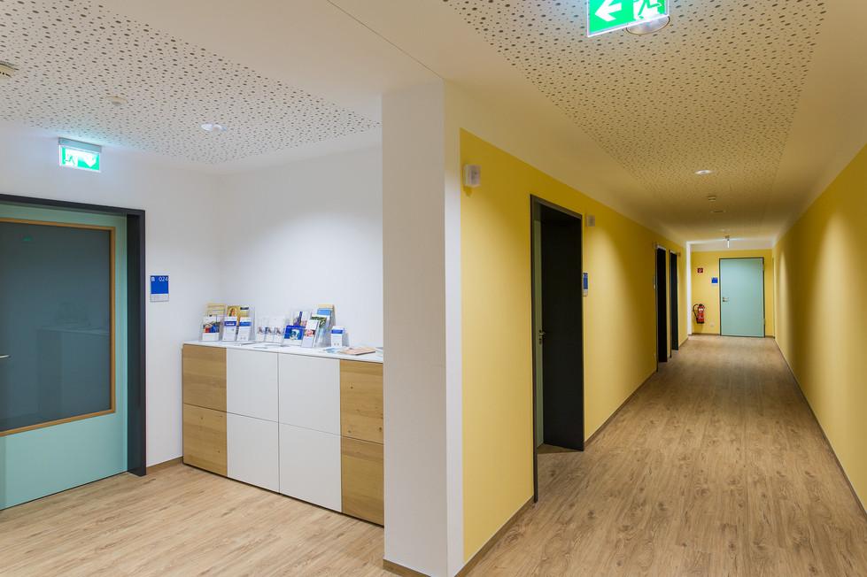 MTG Zentrum für Schlafmedizin