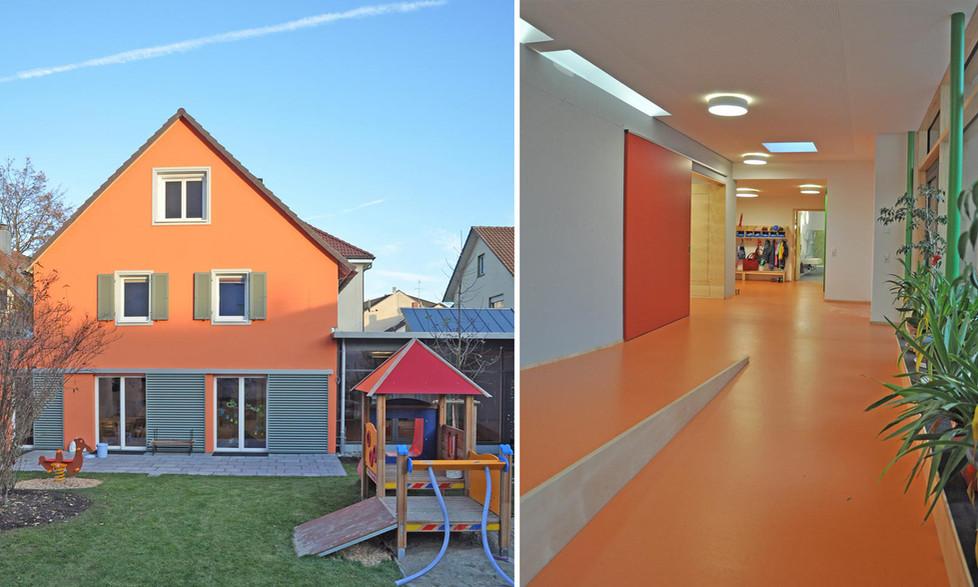 MTG Kaethe-Luther Kinderhaus (1).jpg