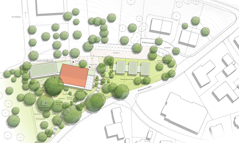 MTG_Kindergarten_Möggingen_Lageplan.jpg
