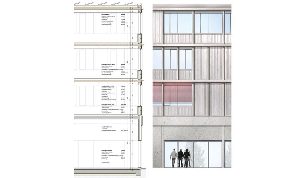 MTG-WBW-BSZ-KN-Fassadenschnitt-1.jpg