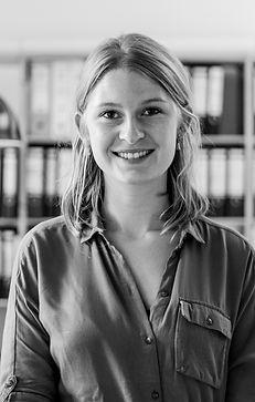 Magdalena Ochs