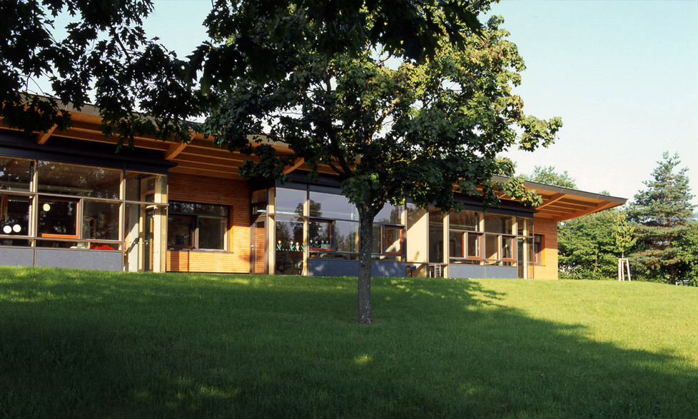 MTG Haldenwangschule (8).jpg