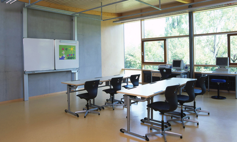 MTG Haldenwangschule (14).jpg