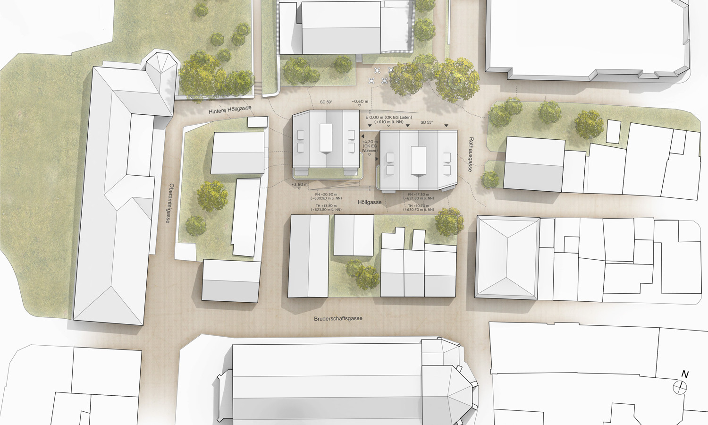 MTG Alte Post Lageplan.jpg