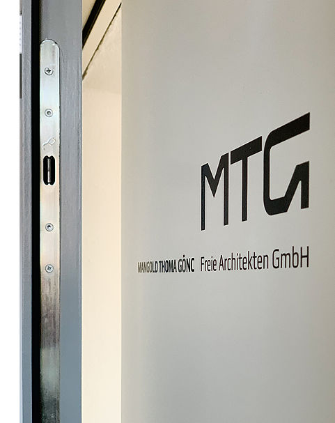 MTG Über Uns (8).jpg