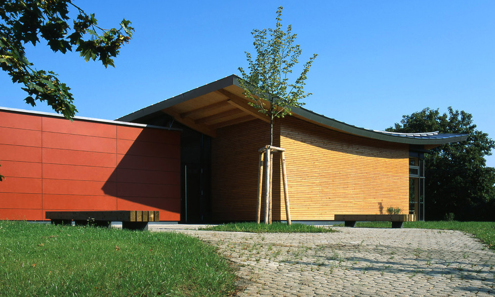 MTG Haldenwangschule (6).jpg