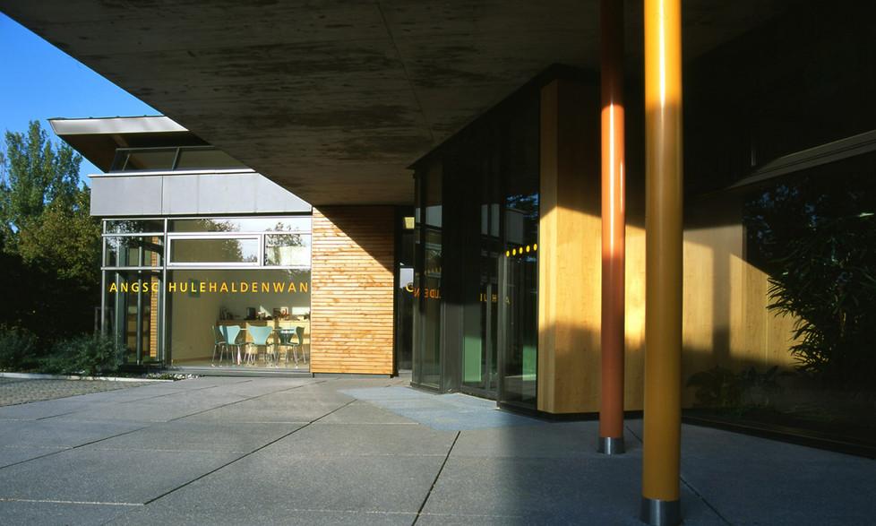 MTG Haldenwangschule (7).jpg