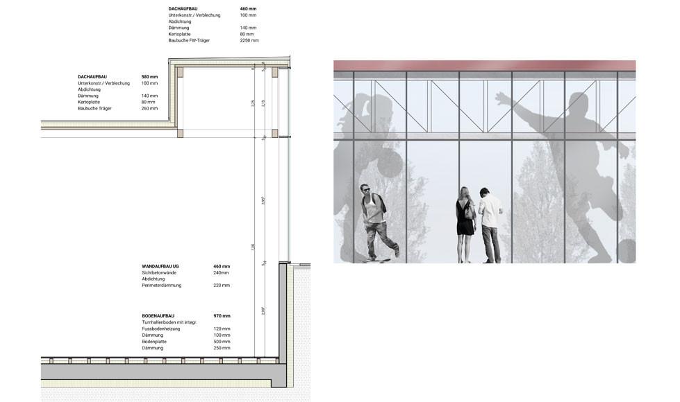 MTG-WBW-BSZ-KN-Fassadenschnitt-3.jpg