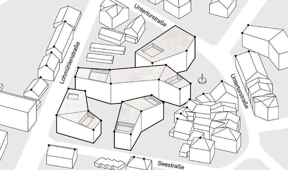 MTG-WBW-Quartier-Untertorplatz