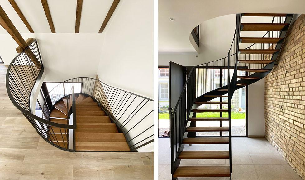 Remise-Treppe-2.jpg