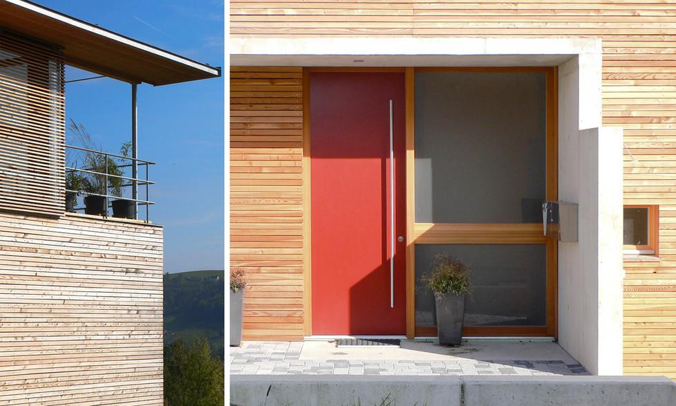 MTG Haus L Bild (7).jpg