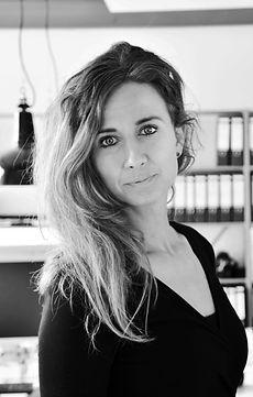 MTG Architekten Inga Gönc-Sauermann